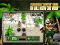 《疯狂工兵3D》游戏截图-5