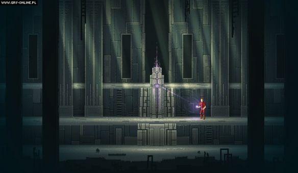《探寻之路》游戏截图