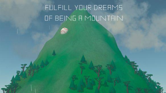 《观山》游戏截图2
