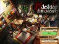 《桌面地下城》游戏截图-3
