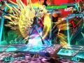 《女神异闻录4:终极狂热》游戏壁纸6