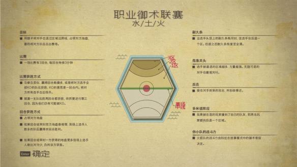 《科拉传奇》游戏中文截图