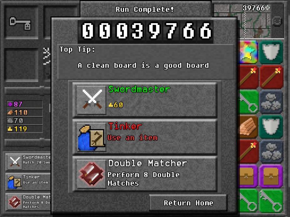 《10000000》游戏截图
