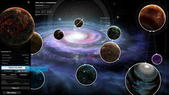 2 gratuitous space battles 2 - Spacebattles com ...