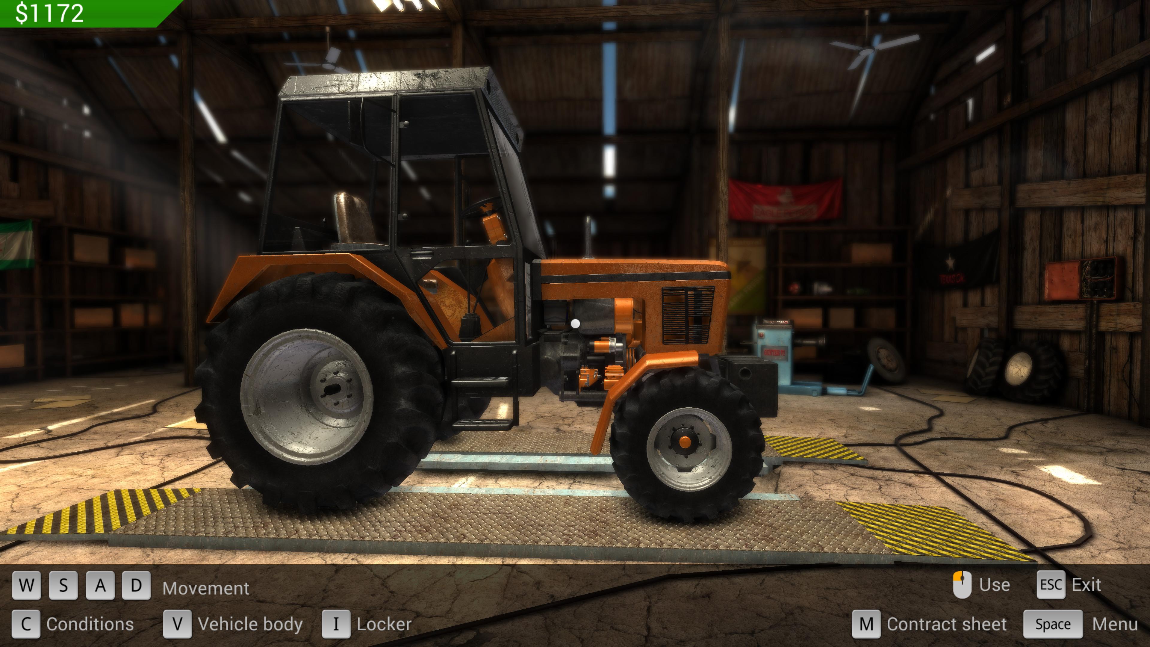 fs 15 farming simulator 2015 скачать бесплатно через торрент