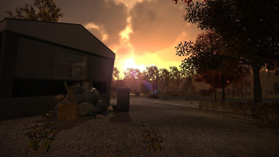 《生命之源》游戏截图
