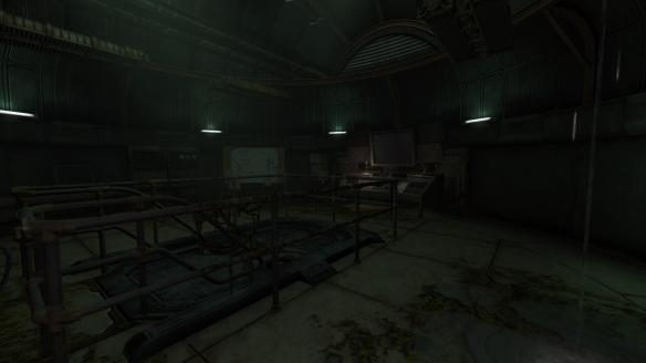 《活体脑细胞》游戏截图-4