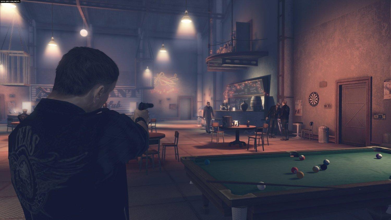 最新好玩的单机游戏 阿廖欣的枪 中文破解版 PC单机版免费玩 单机游戏单机版百度网盘下载