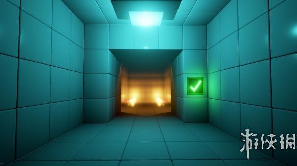 《Omni》游戏截图