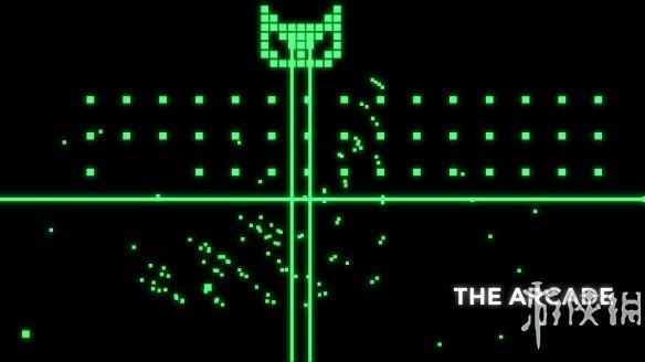 《像素宇宙》游戏截图