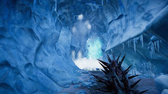 《孤岛惊魂:原始杀戮》5分排列3走势—5分快三截图-1