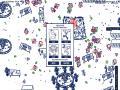 《无状态政府》游戏截图-2