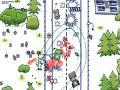 《无状态政府》游戏截图-4