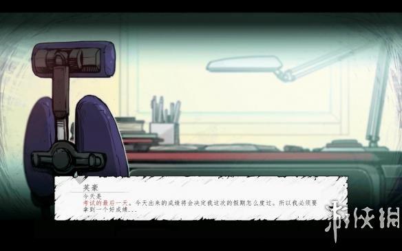 《昏迷》中文大发5分彩—极速5分彩截图