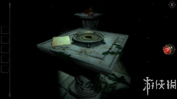 《未上锁的房间2》游戏截图