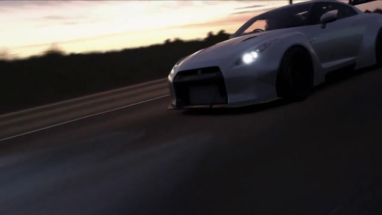 Forza Horizon 3 3dm