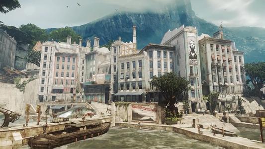 《羞辱2》游戏大发极速快三规律 截图