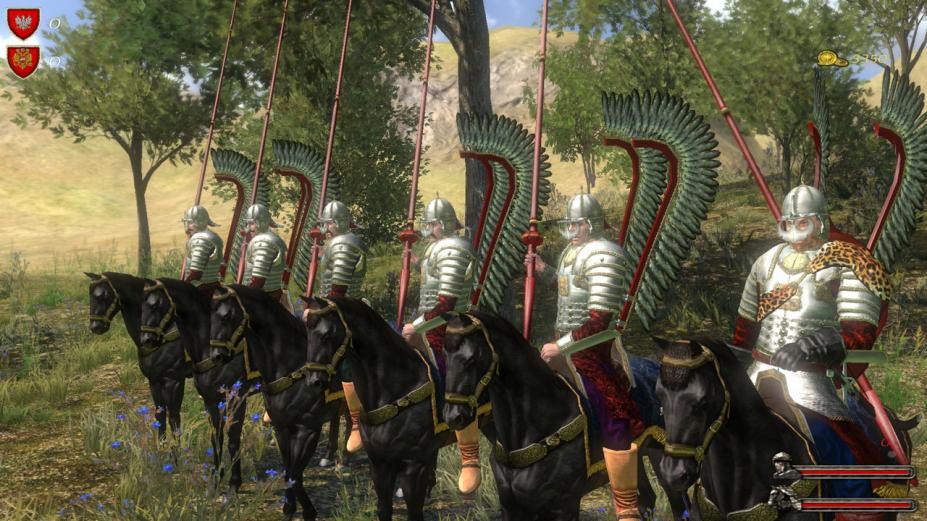 骑马与砍杀火与剑吧_骑马与砍杀1.143:火与剑下载_骑马与砍杀1.143:火与剑免安装简体 ...