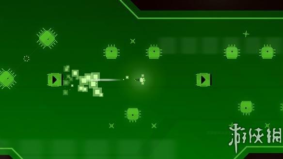 《HoPiKo》游戏截图-1