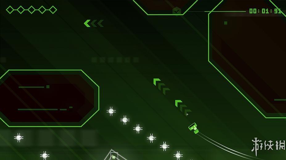 《HoPiKo》游戏截图