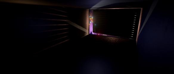 《恶灵空间2》游戏截图