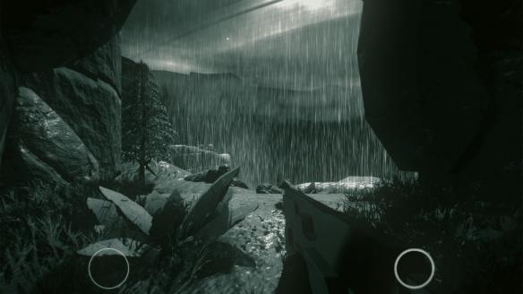 《氦》游戏截图