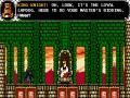 《铲子骑士:幽灵的折磨》游戏截图-4