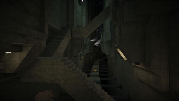 《心颤HD》游戏截图