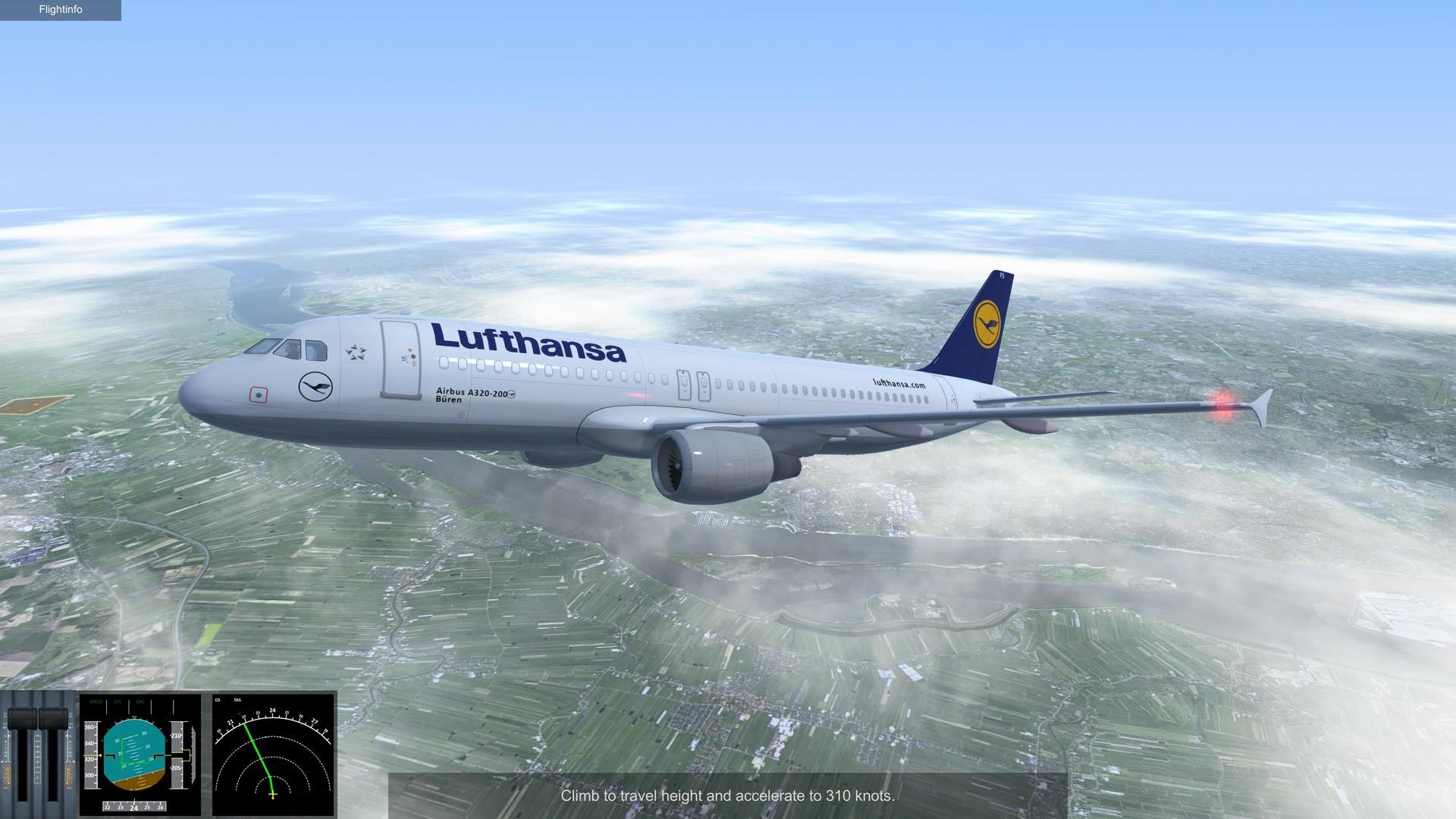 69 游侠pc游戏资源下载区 69 [准备起飞:a320客机模拟|ready for