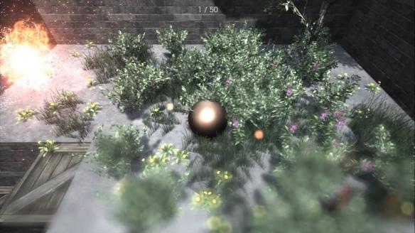 《ZRoll》游戏截图-1