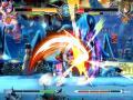 《苍翼默示录:神观之梦》游戏截图-1