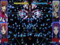 《旋光之轮舞2》游戏截图-8