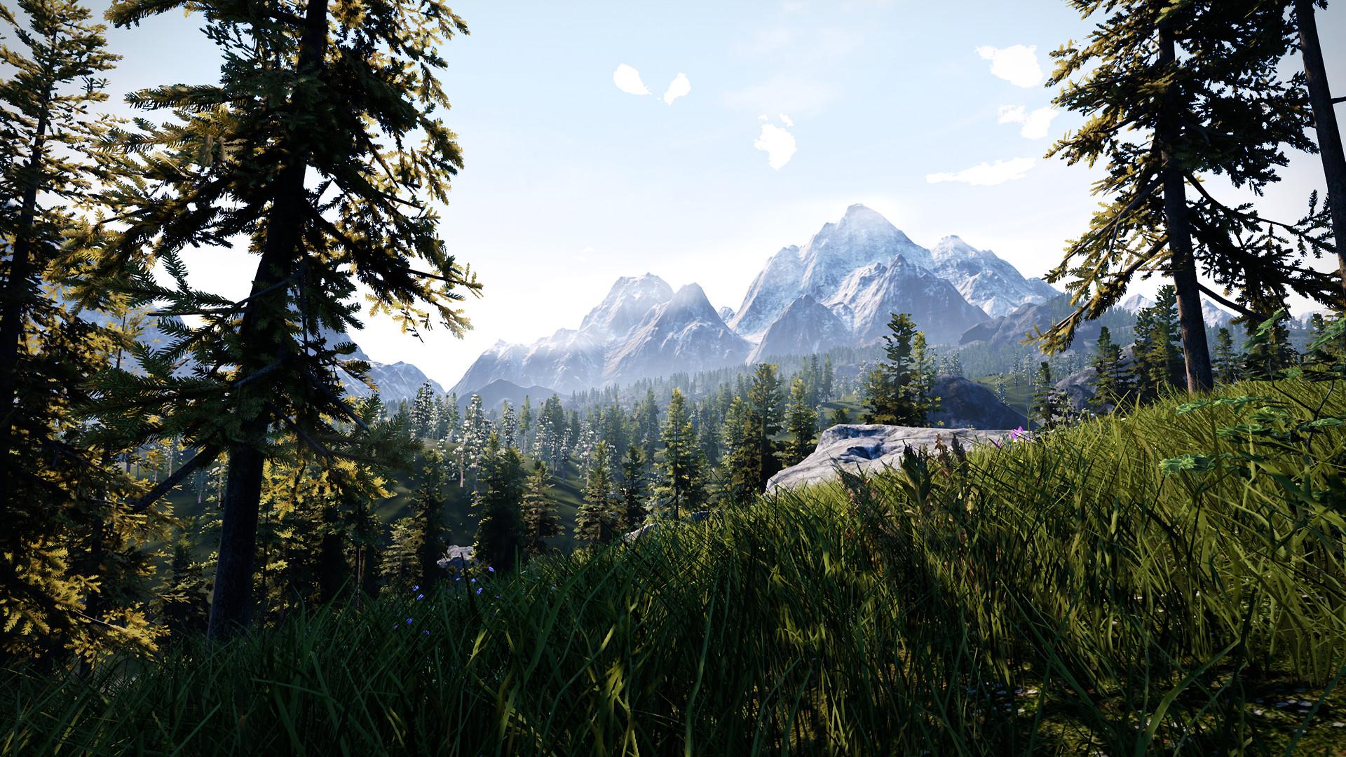狩猎模拟/Hunting Simulator插图3