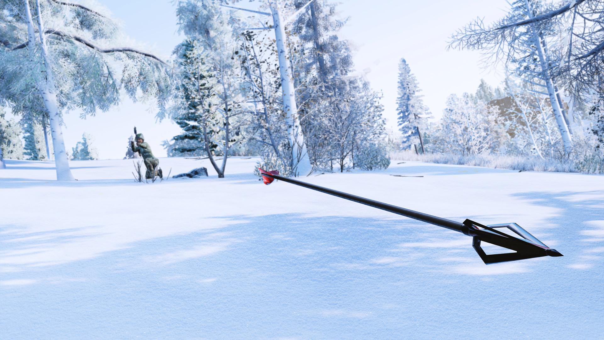 狩猎模拟/Hunting Simulator插图5