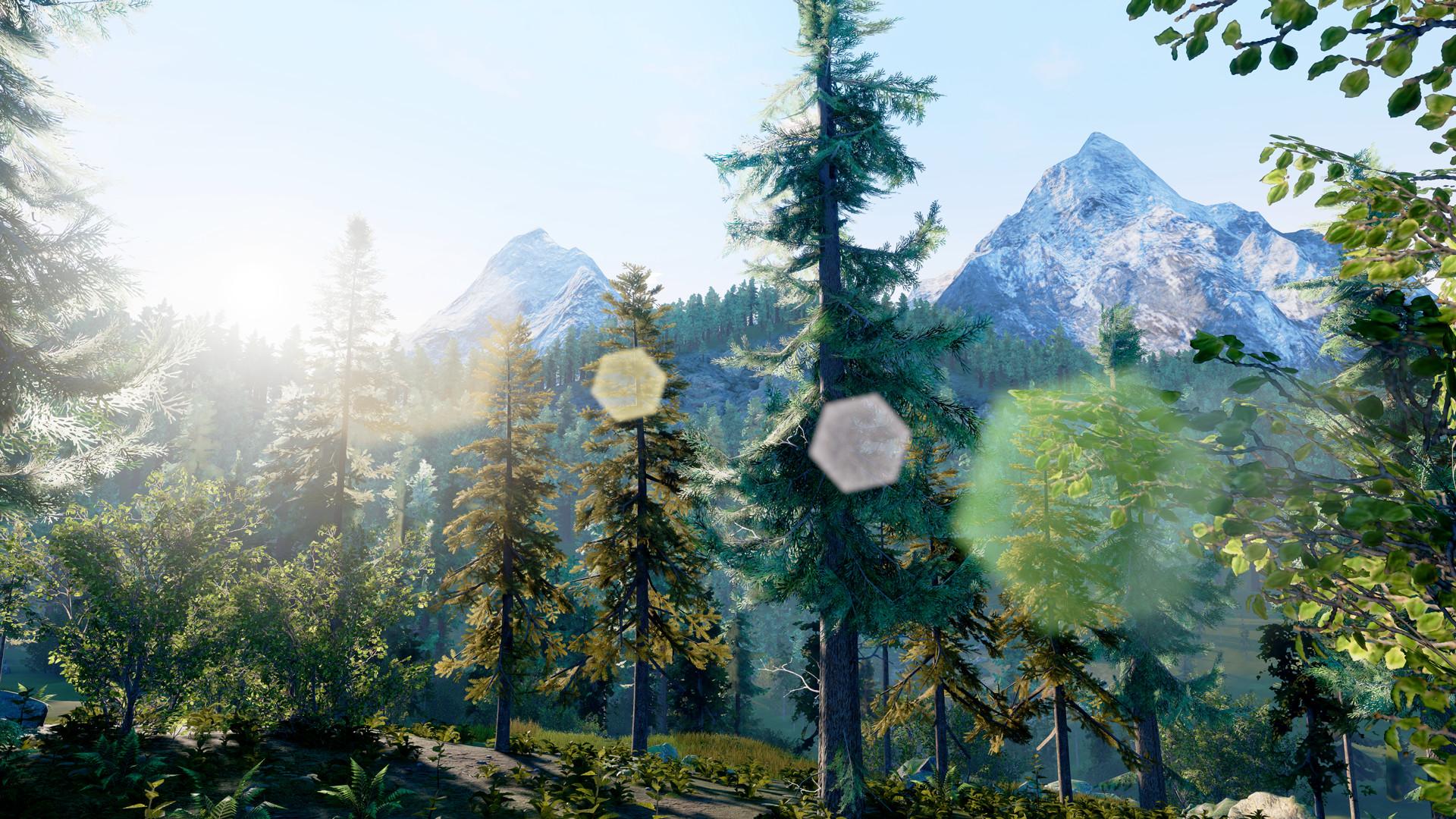 狩猎模拟/Hunting Simulator插图8