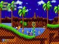 《索尼克:狂欢》游戏截图-2