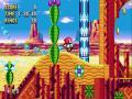 《索尼克:狂欢》游戏截图-5