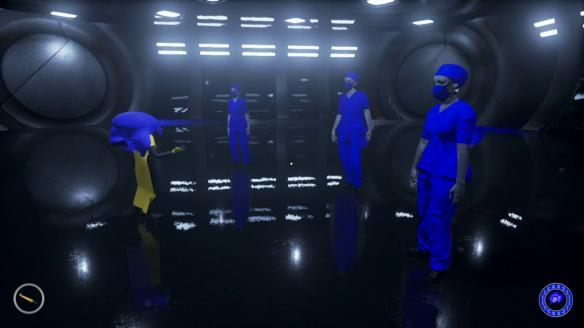 外星感知下载_外星感知免安装绿色版下载_单机游戏下载