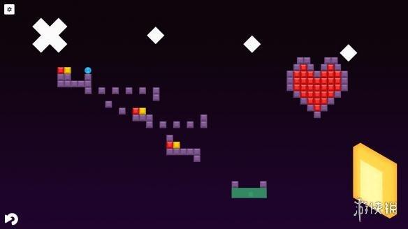 《Zup! 2》游戏截图
