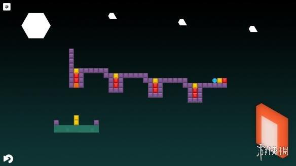 《Zup! 4》游戏截图