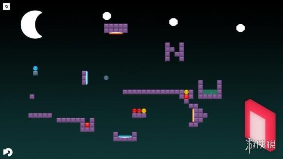 《Zup! 5》游戏截图