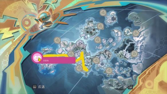 颜料宝贝2下载_颜料宝贝2免安装简体中文绿色版下载_单机游戏下载 ... ...