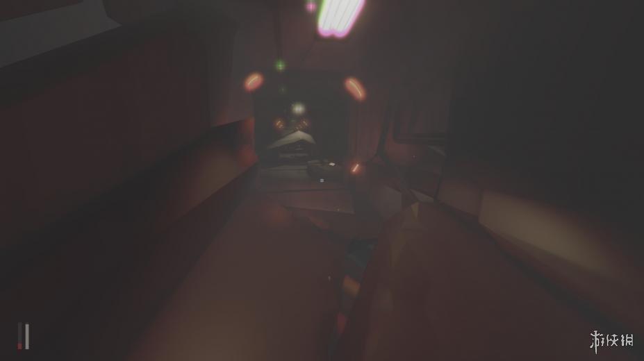 《HEVN》游戏截图