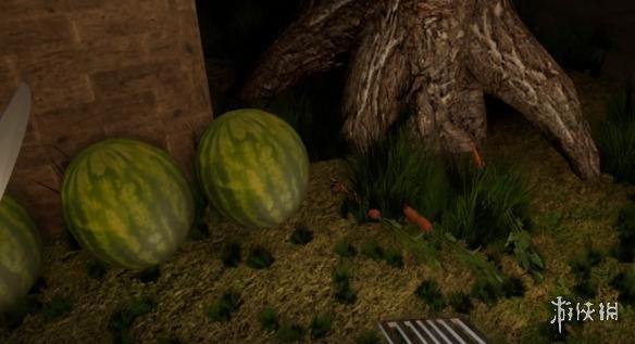 《厨房模拟2》免安装绿色版