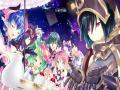 《限界凸记:萌录编年史》游戏壁纸-3