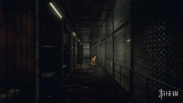 《死囚》游戏截图