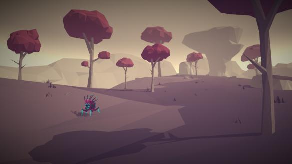 《Morphite》游戏截图