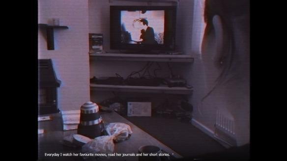 《变体少女》免DVD光盘版