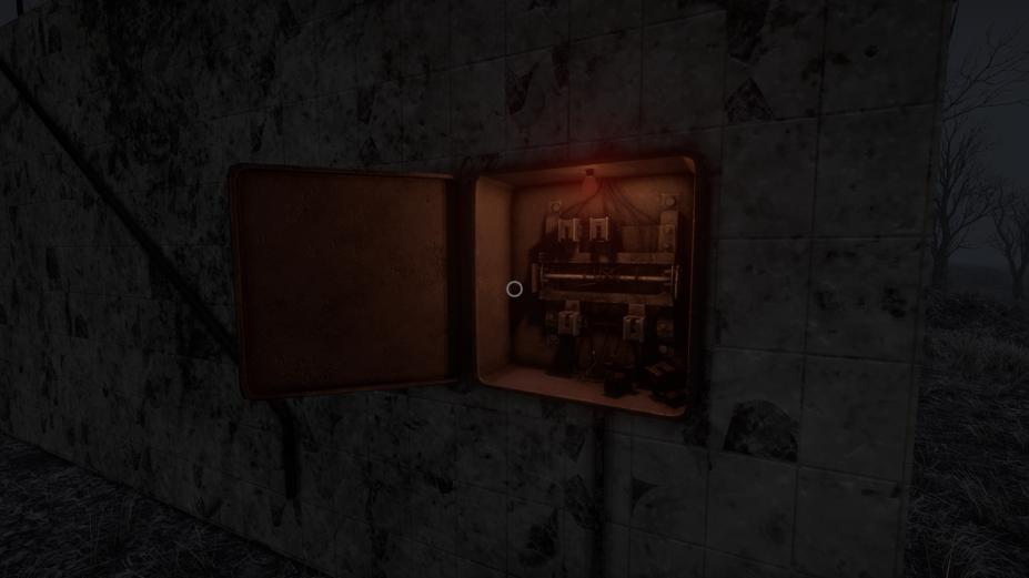 《阿塔尼亚》游戏截图