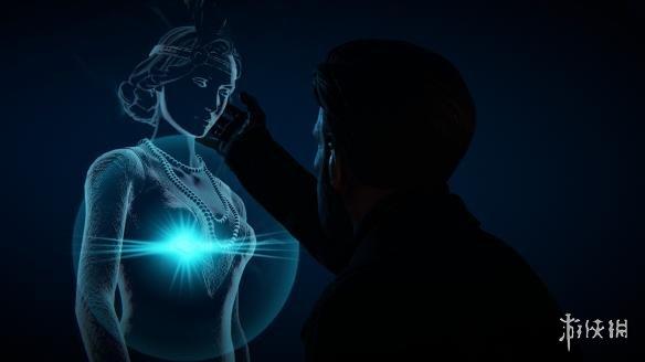 《黑镜4》免安装中文绿色版[官方中文]
